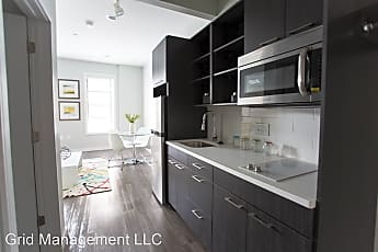 Kitchen, 82 Franklin St, 0
