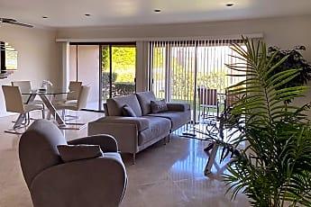 Living Room, 45680 Club Cir Dr 1, 0