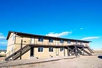 Building, 163 W Cokedale Dr, 0