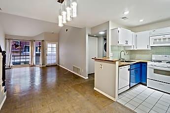 Kitchen, 12680 Briarglen Loop, 0