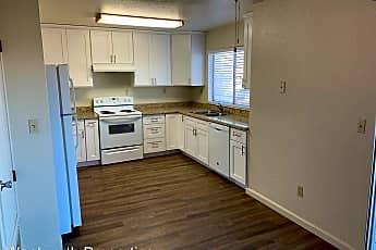 Kitchen, 1480 W Main St, 0