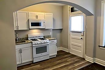 Kitchen, 1900 S 51st Ave, 1