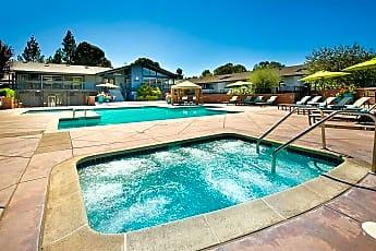 Pool, 303 Masters Ct, 2
