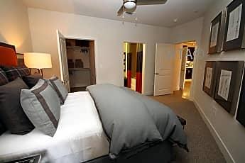 Bedroom, 6215 Via La Cantera, 1