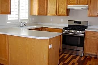 Kitchen, 46 Heron Ct, 1