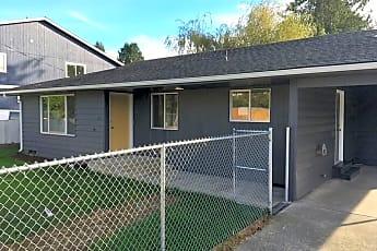 Building, 806 68th Ave E, 0