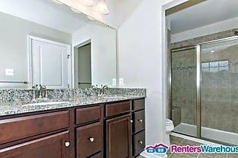 Bathroom, 5779 Antwerp St, 2