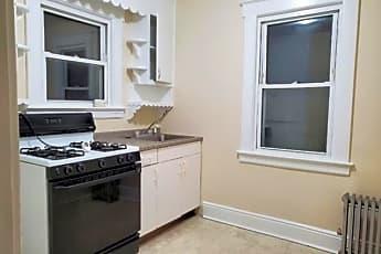 Kitchen, 133 Uhland St, 0
