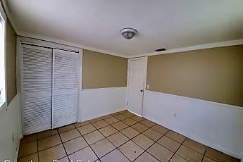 Bathroom, 9033 Pegasus Ave, 2