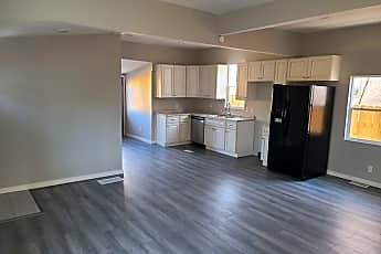 Living Room, 26 W Rio Grande St, 0