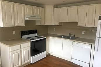 Kitchen, 1315 French Rd, 0