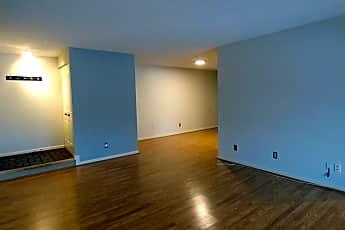 Living Room, 10221 Valentino Dr 7411, 1