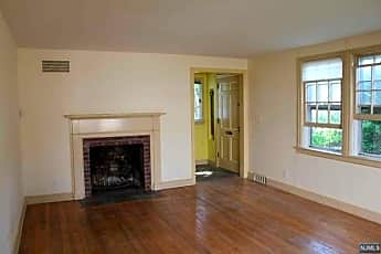Living Room, 11 S Monroe St, 1