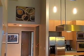 Kitchen, 106 N. High St #802, 0