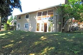 Building, 533 157th Ave SE, 0