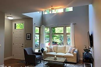 Living Room, 412 S 13th St. Ste. 111, 0