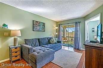 Living Room, 5303 Summerlin Rd, 0