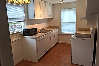 Kitchen, 611 Idlewood Ave, 0