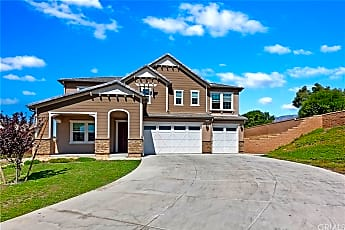 Building, 6302 Carnaby Ct, 0
