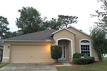 Building, 2207 Golden Ivy Way, 0