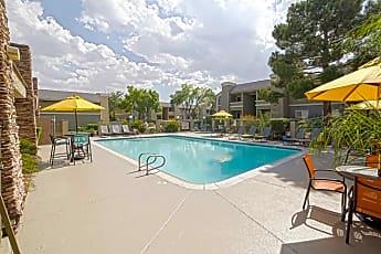 Pool, Allanza at the Lakes, 0