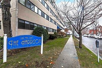 Community Signage, 142 Main St 4C, 0