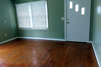Bedroom, 4385 Kelson Ave, 2