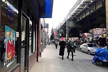 373 Broadway, 0