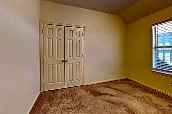 Bedroom, 1401 Tree Top Dr, 1