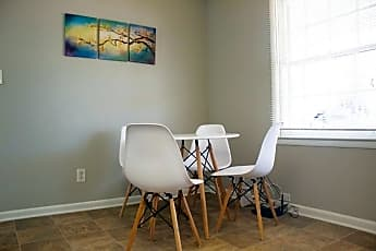 Room for Rent -  a 2 minute walk to bus 74, 0