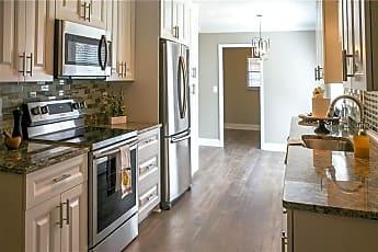 Kitchen.jpg, 2851 Thistle Ct N, 0