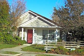 davis house 089.JPG, 1410 Olympic Drive, 0