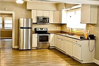Kitchen, 259 A View Ave B, 0