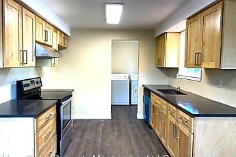 Kitchen, 3832 E J St, 0