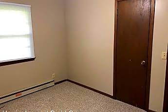Bedroom, 418 Pine St, 2