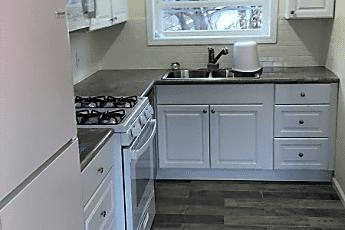 Kitchen, 80 South Ave, 0