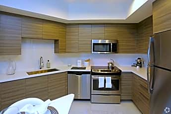 Kitchen, 5500 N Military Trl, 0