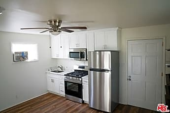 Kitchen, 12230 Eucalyptus Ave, 1