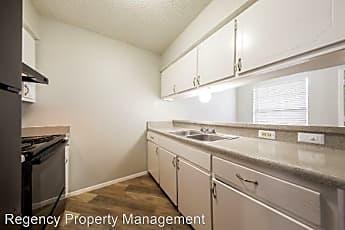Kitchen, 4300 Fredericksburg Road, 0