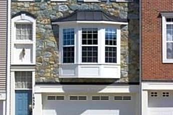 Building, 16581 Bramblewood Ln, 0