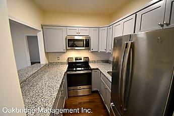 Kitchen, 361 Bridgeport Ave, 0