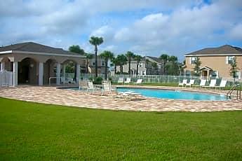 Pool, 14818 Skip Jack Loop, 2