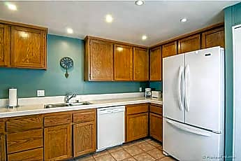 Kitchen, 6381 Rancho Mission Rd, 0