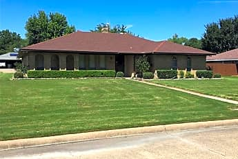 Sunnyvale, TX Houses for Rent - 316 Houses | Rent.com®
