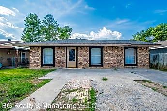 Building, 207 Crestview Cir, 0
