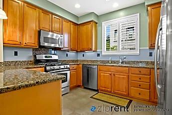 Kitchen, 1241 Arabica Terrace, 0