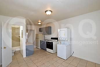 Kitchen, 3818 W Portland St, 0