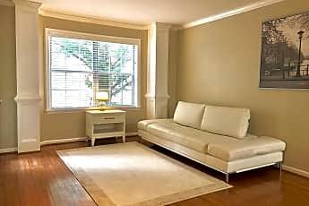 Living Room, 1006 Chastain Park Ct NE, 0