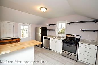 Kitchen, 275 Pearl St, 0