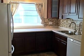 Kitchen, 2213 Oakdale Road, 0